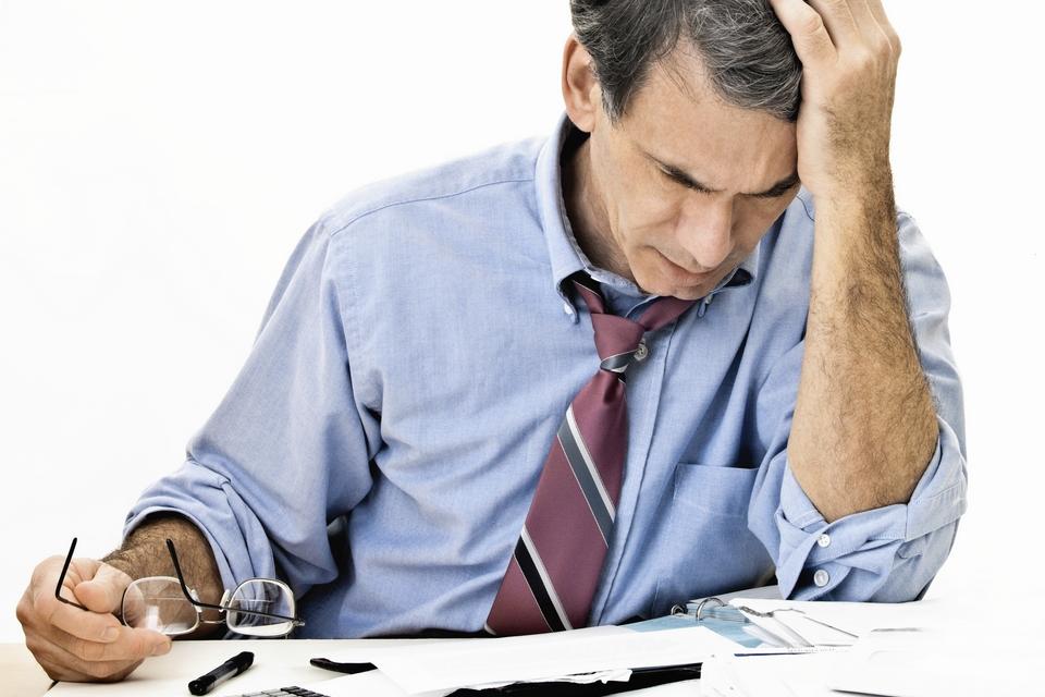 Jak można zmniejszyć raty kredytów?